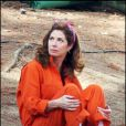 Dana Delany alias Katherine Mayfair dans Desperate Housewives