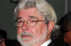 George Lucas évoque ce que sera son dernier film...