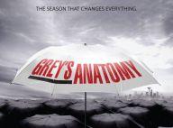 Grey's Anatomy : encore un nouveau départ !