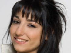 Lucie de la Star Ac'7 : opérée ce matin d'une tumeur au cerveau !