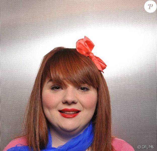Le magazine Closer révèle que Luce a voulu quitter la Nouvelle Star.