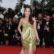 Cannes 2010 - Anouchka Delon, Anne-Sophie Lapix, Frédérique Bel, Clotilde Courau sortent le grand jeu à Guillaume Canet !