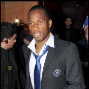 Didier Drogba, Nicolas Anelka et Michael Essien : quand les stars de Chelsea entrent dans l'histoire... ça se fête !