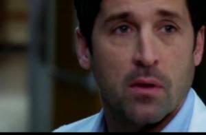 Grey's Anatomy : Les premières minutes de l'épisode final... Un tueur fou s'en prend aux célèbres docteurs !