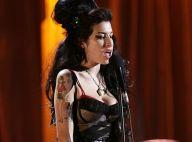 George Clooney et Julia Roberts proposent 2 millions de dollars à Amy Winehouse pour un concert...