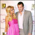 Paris Hilton et Doug Reinhardt