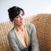 Cannes 2010 - Mathilda May et Julie Gayet : Fraîches et rayonnantes pour la première salve de récompenses, avant la Palme !