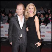 Ronan Keating au bord du divorce : sa belle Yvonne n'a pas trop apprécié les messages très chauds de sa maîtresse...
