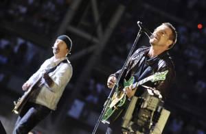 Bono est sorti de l'hôpital, mais de nombreuses dates de concerts sont annulées !