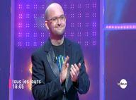 Tout le monde veut prendre sa place : Christophe enregistre une cagnotte de 139 200 euros et rafle... un nouveau record !