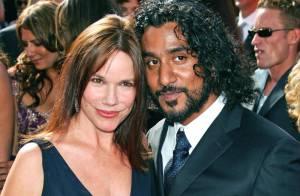 Naveen Andrews, de Lost, séparé de sa petite amie... en secret !