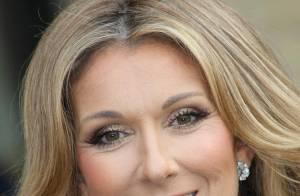 Céline Dion est enceinte de jumeaux !