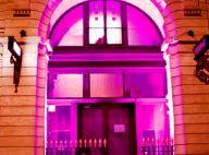 Les Bains-Douches, célèbre boîte de nuit parisienne... définitivement fermée ! (réactualisé)