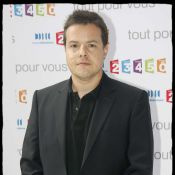 Nicolas Demorand de France Inter : Le journaliste change de cap !