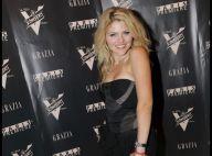 Célyne Durand de la Ferme Célébrités : ''Je n'ai jamais été refoulée à Cannes'' ! Petites précisions... (réactualisé)
