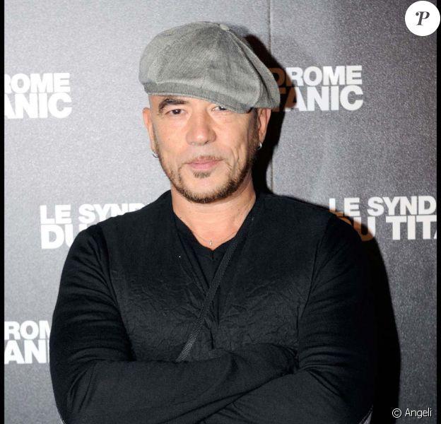 Pascal Obispo lance un grand casting pour trouver les stars de sa prochaine comédie musicale, le 2 juin 2010 !