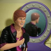 Toy Story 3 : Découvrez l'interview d'un jouet très sexy !