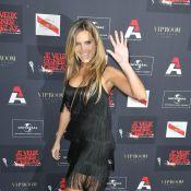 Regardez Clara Morgane, Cheryl Cole, Béatrice Rosen et toutes les stars à la grande soirée AZ !