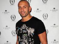 Djamel Bouras et l'élite du rap français : réunis pour un événement... qui va faire du bruit !
