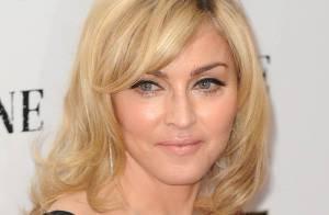 Après les départs de Ewan McGregor et Vera Farmiga, découvrez le casting du nouveau film de Madonna !