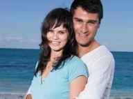 """L'Île de la Tentation - Mourad : """"Malgré l'amour très fort qui lie deux personnes, L'Île de la Tentation peut briser un couple !"""""""