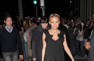 PHOTOS + VIDEO : le Tout-Hollywood invité par Prada à découvrir son nouveau court-métrage promotionnel