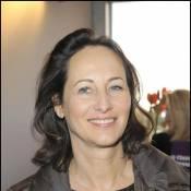 Ségolène Royal, François Bayrou ou Ingrid Bétancourt... protégés aux frais du contribuable sans justification ?