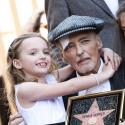 Mort de Dennis Hopper : sa fille n'a pas pu assister à son enterrement...
