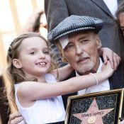 Mort de Dennis Hopper : sa fille n'a pas pu assister à son enterrement...