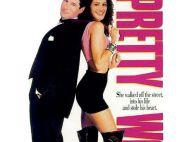 """Julia Roberts et Kim Basinger sont dans le chagrin : Steven Reuther, le producteur de """"Neuf semaines 1/2"""" et """"Pretty Woman"""" est décédé !"""