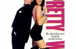 Julia Roberts et Kim Basinger sont dans le chagrin : Steven Reuther, le producteur de