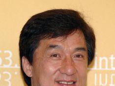 Jackie Chan et Jet Li se battent dans l'ancienne Chine pour le réalisateur du 'Roi Lion' !