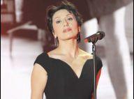 Luz Casal, toujours en lutte contre le cancer, contrainte de manquer son rendez-vous !