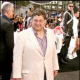 John Goodman en avril 2008