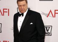 John Goodman : le héros de Roseanne et The Big Lebowski affiche une silhouette... très amincie !