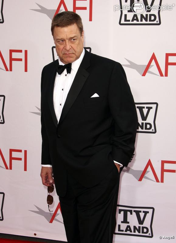goodman hindu single men Other prominent roles include performances in flight (2012) and the monuments men  the revival after a single season  has media related to john goodman.