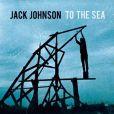 Jack Johnson, qui sera en concert à Paris-Bercy le 24 juin 2010 dans la foulée de la sortie de son album To the sea, s'est confié dans le Cabinet des Curiosités n°32.