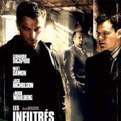 """""""Les Infiltrés"""" : Le film aux 4 Oscars de Martin Scorsese va connaître une suite... avec un casting de rêve !"""