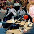 Stéphane Bern annonce qu'il soutient Didier Porte