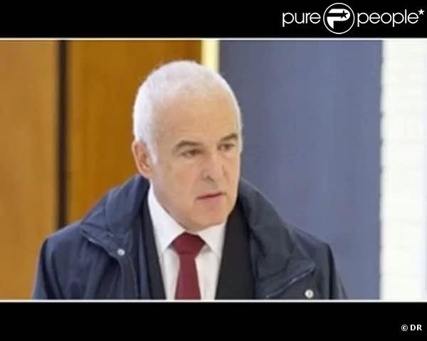 Jean-Claude Andruet