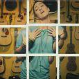Sara Bareilles revient avec  King of Anything , premier extrait de son troisième album,  Kaleidoscope Heart  (sortie : septembre 2010)