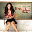 La bande-annonce de  Jennifer's Body , avec Megan Fox.