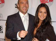 La sublime Megan Fox, fraîchement mariée : Retour en images sur sa vie, son mariage et sa carrière !