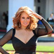 Raquel Welch : à bientôt 70 ans, l'actrice culte est toujours aussi belle ! Redécouvrez ses plus beaux clichés !