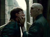 Découvrez de nouvelles images de Harry Potter... à la fois terrifiantes et grandioses !