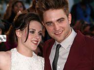 Twilight 3 : Regardez la belle surprise que Robert Pattinson et Kristen Stewart ont réalisée !