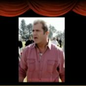 Mel Gibson accusé de violences conjugales : Ecoutez-le s'en prendre à son ex, c'est choquant, la police s'en mêle ! (réactualisé)