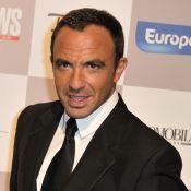 Nikos Aliagas : C'est fini sur LCI... il n'est plus journaliste !