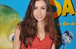 Olivia Ruiz : Pour son premier grand rôle, elle partage l'affiche avec deux grands acteurs !
