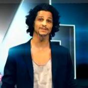 Secret Story 4 : L'exclusion d'Ahmed perturbe sérieusement le jeu... Que va-t-il se passer ?